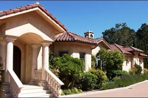 Monterra Ranch